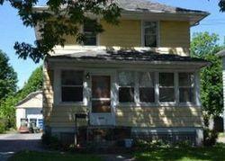 Delmar St - Rochester, NY Foreclosure Listings - #29952533