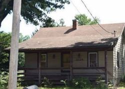 N Brett Ave - Decatur, IL Foreclosure Listings - #29952565