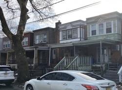 N Congress Rd - Camden, NJ Foreclosure Listings - #29952585