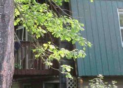 N Garden Ln Ne - Bemidji, MN Foreclosure Listings - #29952587