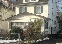 Stuyvesant Ave - Irvington, NJ Foreclosure Listings - #29952589