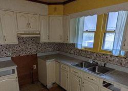 Regent Ave - East Saint Louis, IL Foreclosure Listings - #29952680