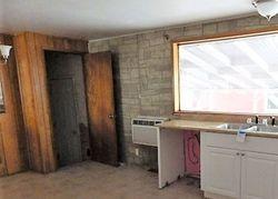 E Queen Ave - Spokane, WA Foreclosure Listings - #29952686