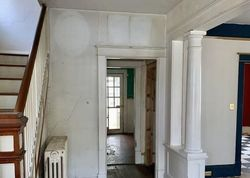 Florida Ave - Portsmouth, VA Foreclosure Listings - #29952707