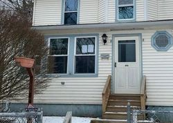 King St - Pittsfield, MA Foreclosure Listings - #29952831