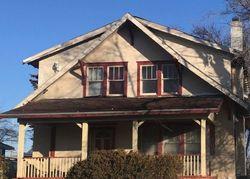 Fowler Ave - Omaha, NE Foreclosure Listings - #29952881