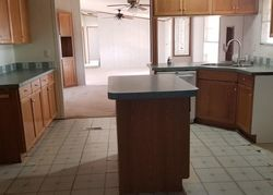 Slate Ave - Las Cruces, NM Foreclosure Listings - #29952997