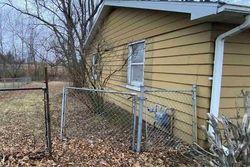 S Johnson St - Macomb, IL Foreclosure Listings - #29953079