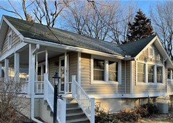 S Ralston Ave - Independence, MO Foreclosure Listings - #29953086