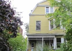 Lyons Ave # 662 - Irvington, NJ Foreclosure Listings - #29953092