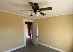 Michigan Ave - Alamogordo, NM Foreclosure Listings - #29953094