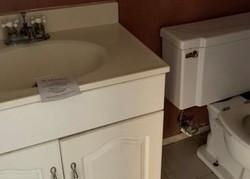 Oklahoma Ave - Mcalester, OK Foreclosure Listings - #29953100
