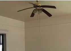 6th Ave - Huntington, WV Foreclosure Listings - #29953121