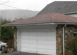 Edson Ave - Johnstown, PA Foreclosure Listings - #29953132