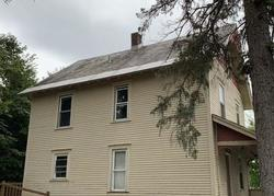 N Holden St - North Adams, MA Foreclosure Listings - #29953583