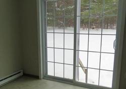 Memory Ln - Orange, MA Foreclosure Listings - #29953586
