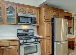 Woodmont Rd - Union, NJ Foreclosure Listings - #29953610
