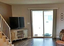 1st Ave W Apt 14 - Williston, ND Foreclosure Listings - #29953720
