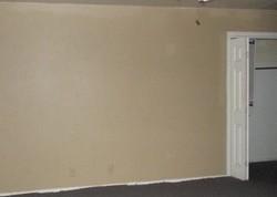 N Anthony St - Muskogee, OK Foreclosure Listings - #29953722