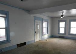 Us Highway 59 - Shenandoah, IA Foreclosure Listings - #29953755