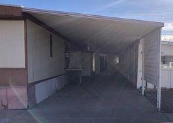 E Hearne Ave - Kingman, AZ Foreclosure Listings - #29953767