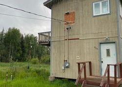 Family Circle Ct - Fairbanks, AK Foreclosure Listings - #29953818
