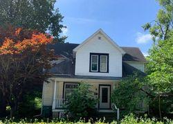 W Mcdonough St - Macomb, IL Foreclosure Listings - #29953844