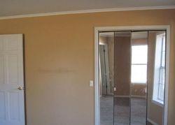Maple St - Crossett, AR Foreclosure Listings - #29953892