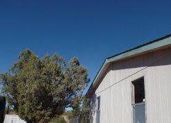 E Calle Cochise - Kingman, AZ Foreclosure Listings - #29953925