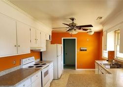 Monroe Ave - Newport News, VA Foreclosure Listings - #29954051