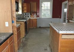 Sw 17th St - Topeka, KS Foreclosure Listings - #29954052