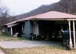 Big Branch Rd - Elkhorn City, KY Foreclosure Listings - #29954068