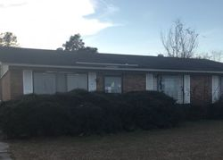 Hastings Dr - Augusta, GA Foreclosure Listings - #29954145