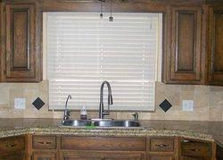 Edgewood Dr - Enid, OK Foreclosure Listings - #29954169