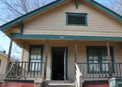 Booker St - Little Rock, AR Foreclosure Listings - #29954181