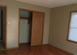 Sw Meadow Ln - Topeka, KS Foreclosure Listings - #29958530