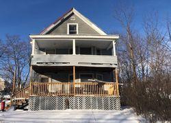 Western Ave - Berlin, NH Foreclosure Listings - #29958533