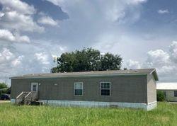 Myrtle Dr - Lockport, LA Foreclosure Listings - #29958676