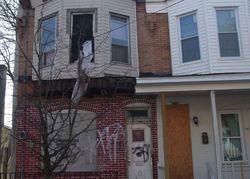 Jackson St - Camden, NJ Foreclosure Listings - #29958823