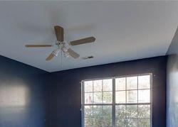 Morrison Ave - Newport News, VA Foreclosure Listings - #29958829