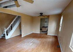36th St - Newport News, VA Foreclosure Listings - #29958830