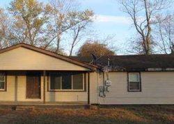 S D St - Poplar Bluff, MO Foreclosure Listings - #29958877