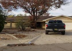 La Paz St - Roswell, NM Foreclosure Listings - #29958947