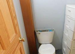 Leroy St - Jackson, MI Foreclosure Listings - #29959000