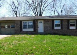Montgomery St - Cape Girardeau, MO Foreclosure Listings - #29959022