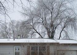 N 93rd Ave - Omaha, NE Foreclosure Listings - #29959213