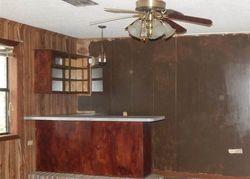 Romy Dr - Lockport, LA Foreclosure Listings - #29959230