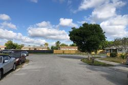 Nw 25th St - Fort Lauderdale, FL Foreclosure Listings - #29964426