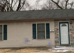 E 5th St - East Saint Louis, IL Foreclosure Listings - #29964699