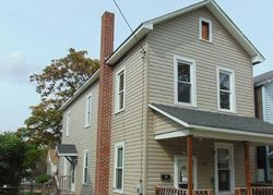 Highland Ave - Johnstown, PA Foreclosure Listings - #29964781